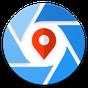Timestamp - GPS Camera PRO 1.42