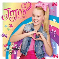 Icoană apk All Songs Jojo Siwa