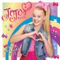 All Songs Jojo Siwa 1.2 APK