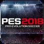 PES 2018 Evolution Soccer New Trick's  APK