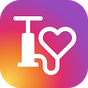 Θέλετε να αποκτήσετε περισσότερους ακόλουθους στο Instagram;
