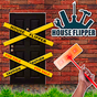 House Flipper Simulator 1.0.1 APK