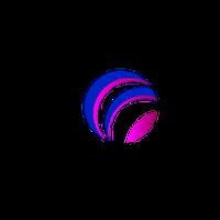 Amine X [Anime Online DB] apk icono