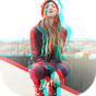Glitch Video Maker - Glitch Fotoğraf Efektleri 2.0 APK