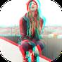 Glitch Video Maker-Glitch Photo Effects 2.0 APK