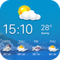 Vremea - Live Weather 7.1.1