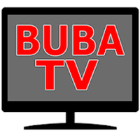 Buba TV apk icono