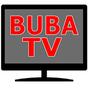 Buba TV 1.0 APK