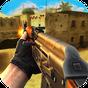 Sniper online: fps jogo de tiro 1.0.2 APK