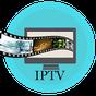 IPTV 7.4 APK