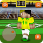 Rolling Neymar Craft - Mini Football Field Craft 2.2.2.rolling.neymar APK