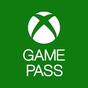 Xbox Game Pass 1811.1218.0036