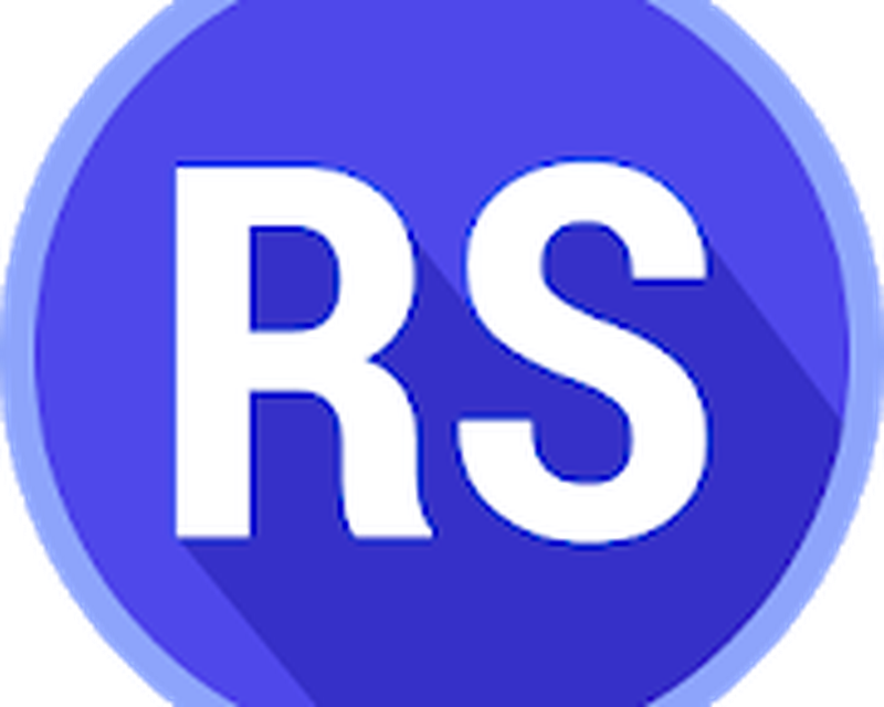 Download RSweeps 4 20 free APK Android