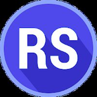 RSweeps apk icon