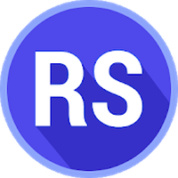 RSweeps