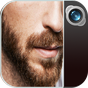Beard Photo Editor Studio 1.19