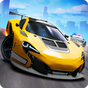 4-Wheel City Drifting 1.0 APK