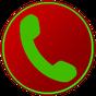 Grabación automática de llamadas 2018 2.9