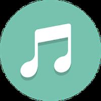Soundify - Bedava Müzik indir Ses indir APK Simgesi