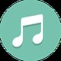 Soundify - Bedava Müzik indir Ses indir 1.0 APK
