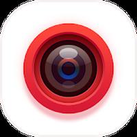 APK-иконка Sweety Edit Snaps Selfie Camera