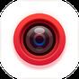 Sweety Edit Snaps Selfie Camera 1.7.12 APK
