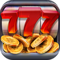 Vegas Slots & Casino: Slottist 18.7.2
