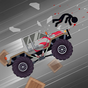 Stickman Flatout - Destruction : Game offline 1.1.3