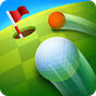 Golf Battle 1.0.3