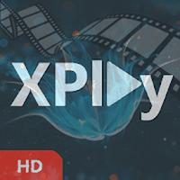 XPlay - Watch New Movies 2018 apk icon