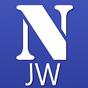 Notepad JW  APK