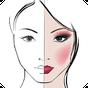 Artistry Beauty App 5.2.1
