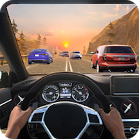 Yarış trafik araba hızı Simgesi