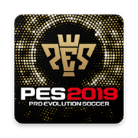 Premium Pes 2019 Guide Top APK Icon