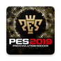 Premium Pes 2019 Guide Top 1.0.0 APK