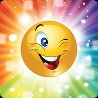 Adult Dirty Emojis apk icon