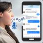 Speech to text converter- voice typing app 1.0