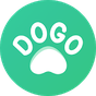 Dogo - your dog's favourite app 1.2.2