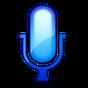 Sound Recorder 2.9.64