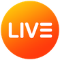 Mobizen Live Stream to YouTube 1.2.0.13