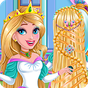 Great Hair Princess Beauty Salon 1.0.0
