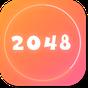 Liger 2048 – Рекламный Сервис 1.3.3 APK