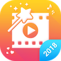 Fazer Videos Com Musica E Fotos, Video Lento 3.1.2