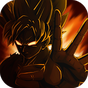 Saiyan Warriors : Battle 2.0.4 APK