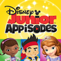 Junior TV Kids Cartoon 1.28