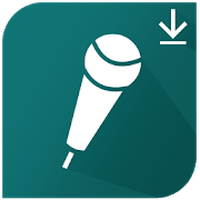 Downloader for Smule apk icon
