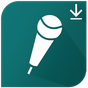Downloader for Smule 1.3 APK