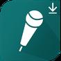 Downloader for Smule 1.3 APK