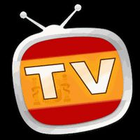 Ícone do apk TV directo