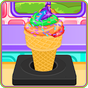 Rainbow Ice Cream Cooking 1.1.3 APK